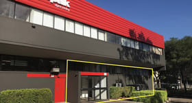 Offices commercial property sold at Beauchamp Rd Matraville NSW 2036