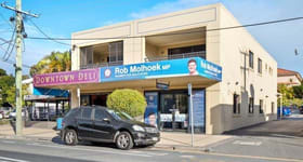 Shop & Retail commercial property sold at 24 Musgrave Avenue Southport QLD 4215