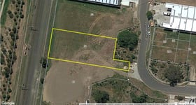 Development / Land commercial property sold at 51 Yellowbox Drive Craigieburn VIC 3064