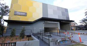 Factory, Warehouse & Industrial commercial property sold at 444 The Boulevarde Kirrawee NSW 2232