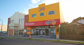Shop & Retail commercial property for sale at 523 Macauley Street Albury NSW 2640