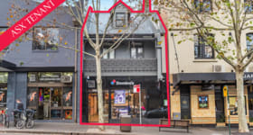 Shop & Retail commercial property sold at 212 Harris Street Pyrmont NSW 2009