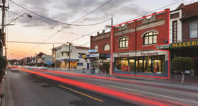 Shop & Retail commercial property sold at 1348-1350 Malvern Road Malvern VIC 3144