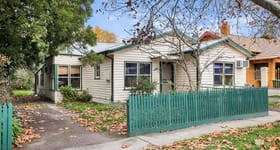 Offices commercial property sold at 507 Eyre Street Ballarat Central VIC 3350