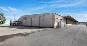 Factory, Warehouse & Industrial commercial property sold at 17 - 19 Maria Street Laverton North VIC 3026