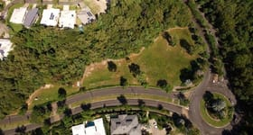 Development / Land commercial property sold at Corner of Palm Cove Boulevard Palm Cove QLD 4879