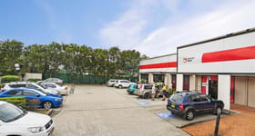 Offices commercial property sold at Lot 2, Building D, 274 Macquarie Road Warners Bay NSW 2282