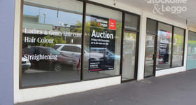 Retail commercial property for lease at 27-29 Church Street Morwell VIC 3840