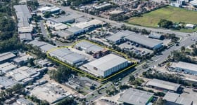 Offices commercial property for sale at 38 Westgate Street Wacol QLD 4076
