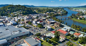 Shop & Retail commercial property sold at 8 King Street Murwillumbah NSW 2484