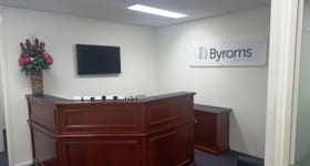 Offices commercial property sold at 16/8 Mein Street Spring Hill QLD 4000