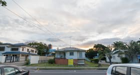 Medical / Consulting commercial property sold at 11 Pring Street Ipswich QLD 4305