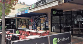 Shop & Retail commercial property sold at Unit 2/38 Franklin Street Griffith ACT 2603