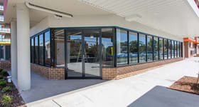 Shop & Retail commercial property sold at Shop 1/74-86 Railway Terrace Merrylands NSW 2160