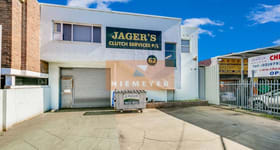 Factory, Warehouse & Industrial commercial property sold at 62 Beresford Avenue Greenacre NSW 2190