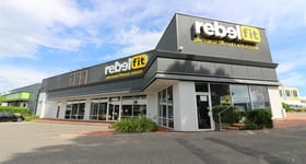 Shop & Retail commercial property sold at Shop 4, 395 Hillsborough Road Warners Bay NSW 2282