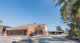 Industrial / Warehouse commercial property for sale at 5-7 Platinum Street Crestmead QLD 4132