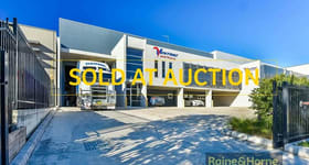 Factory, Warehouse & Industrial commercial property sold at 24 Mount Erin Road Campbelltown NSW 2560