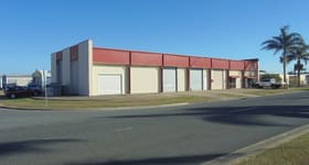 Showrooms / Bulky Goods commercial property for lease at 296 Milton Street Paget QLD 4740