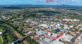 Offices commercial property sold at 2 Bell Street Ipswich QLD 4305
