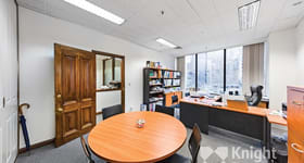 Offices commercial property sold at Suite 301/50 Market Street Melbourne VIC 3000