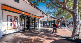 Shop & Retail commercial property sold at 50-54 Burns Bay Road Lane Cove NSW 2066