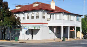 Shop & Retail commercial property for sale at 78-80 East Street Narrandera NSW 2700