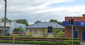 Offices commercial property sold at 2/319 Urana Road Lavington NSW 2641