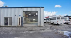 Factory, Warehouse & Industrial commercial property sold at Unit 7, 1-3 Nesbit Street Southport QLD 4215