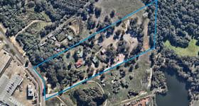 Development / Land commercial property for sale at Lot 23 Stirling Crescent Hazelmere WA 6055