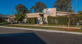 Medical / Consulting commercial property sold at 2 Clontarf Ave Harrington Park NSW 2567