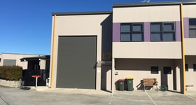 Factory, Warehouse & Industrial commercial property sold at L7/5-7 Hepher Road Campbelltown NSW 2560