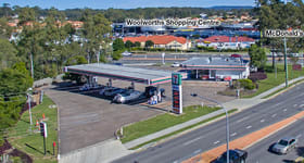 Shop & Retail commercial property sold at 339 Samsonvale Road Bray Park QLD 4500