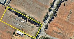 Development / Land commercial property sold at 87-89 West Avenue Edinburgh SA 5111