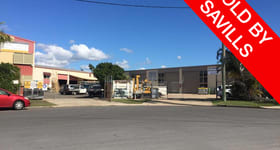 Factory, Warehouse & Industrial commercial property sold at 3/8 Bonanza Court Marcoola QLD 4564