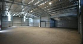 Factory, Warehouse & Industrial commercial property for lease at 4/5-7 Begg Drive Jindera NSW 2642