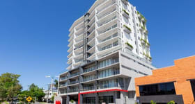 Shop & Retail commercial property sold at 101/5 Cameron Street South Brisbane QLD 4101