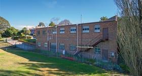 Development / Land commercial property sold at 24 Sixth Av Burwood VIC 3125