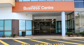 Offices commercial property sold at 10/12-20 Toogood Road Woree QLD 4868