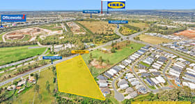Development / Land commercial property for sale at 297 Old Gympie Road Dakabin QLD 4503