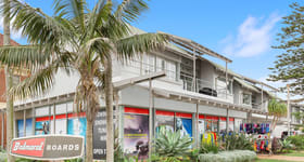 Shop & Retail commercial property sold at 1228 Pittwater Road Narrabeen NSW 2101