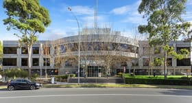 Offices commercial property sold at 8 Lakeside Drive Burwood East VIC 3151