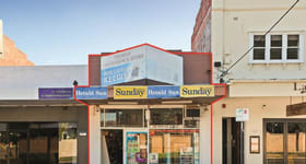 Shop & Retail commercial property sold at 131 Thomas Street Brighton East VIC 3187