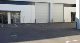 Factory, Warehouse & Industrial commercial property sold at 8/10 RAWLINSON STREET O'connor WA 6163