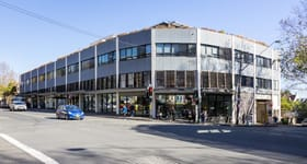 Retail commercial property sold at 285a Crown Street Surry Hills NSW 2010