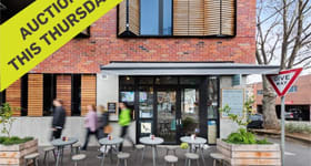 Shop & Retail commercial property sold at 18 Peel Street Collingwood VIC 3066