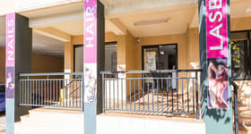 Shop & Retail commercial property sold at 3/2-4 Kane Street Guildford NSW 2161