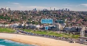Shop & Retail commercial property sold at 134-138 Campbell Parade Bondi Beach NSW 2026