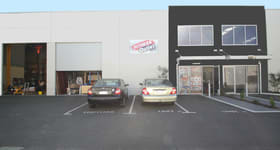 Factory, Warehouse & Industrial commercial property sold at 6/7 Quantum Link Wangara WA 6065