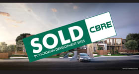 Development / Land commercial property sold at 79-81 King Street Templestowe VIC 3106